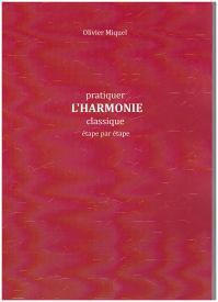Image harmonie couverture