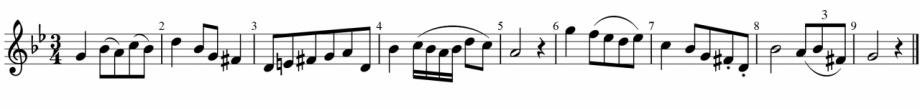 mineur2-1.png