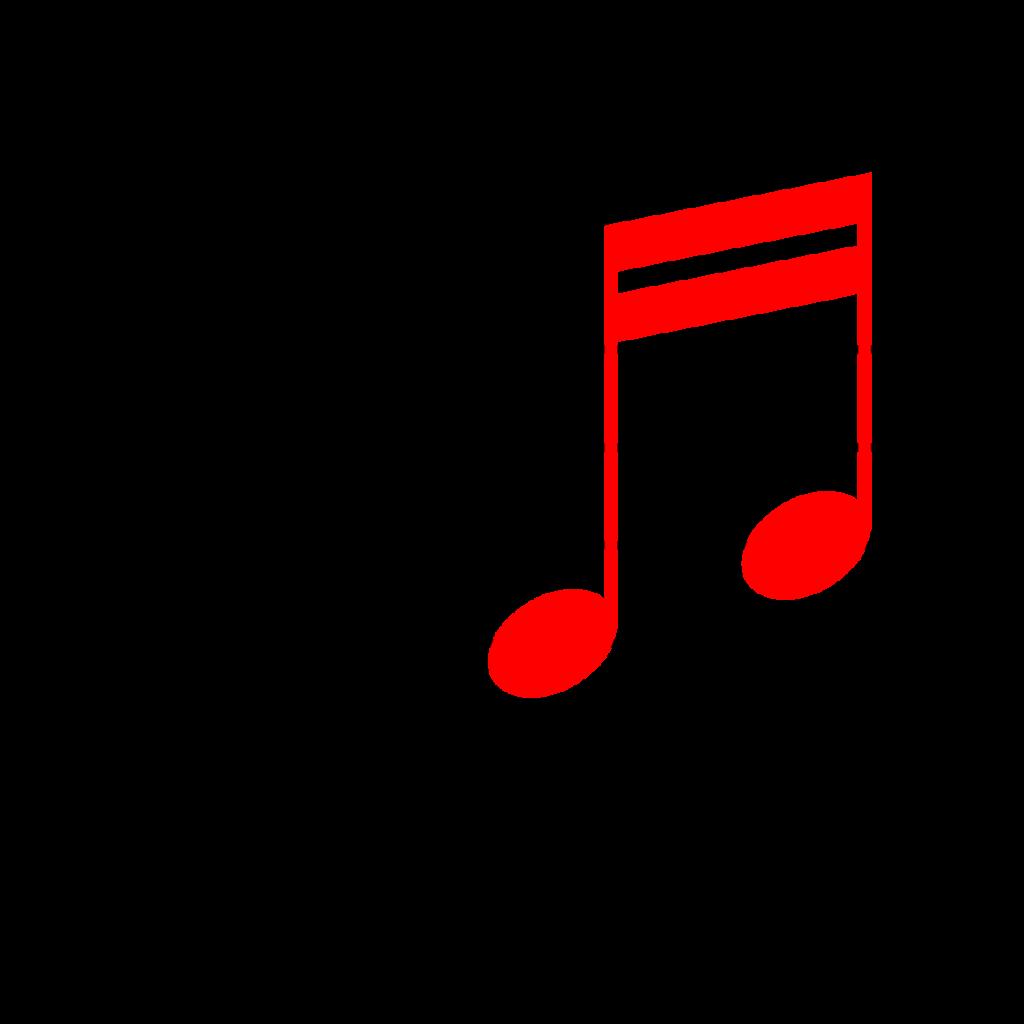 e-harmonie